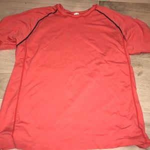 Fabletics Men's Workout Shirt